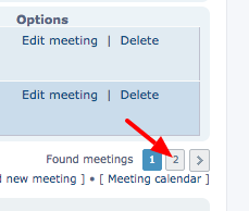 yourdomain.com   Manage meetings.png